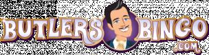 butlers-bingo