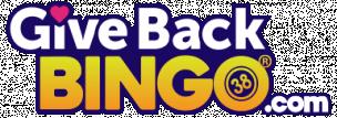 give-back-bingo