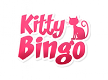 kitty-bingo